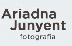 Ariadna Junyent