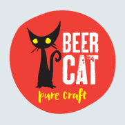 beercat