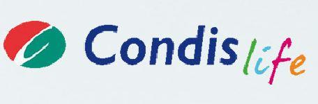 Condis life
